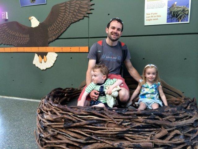 eagles-rays-and-albino-gators-at-the-south-carolina-aquarium-3
