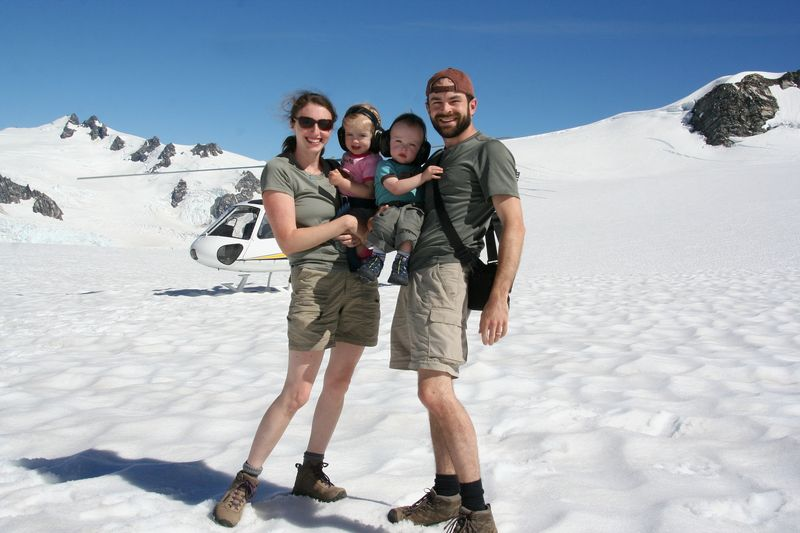 trekking-with-twins-in-new-zealand