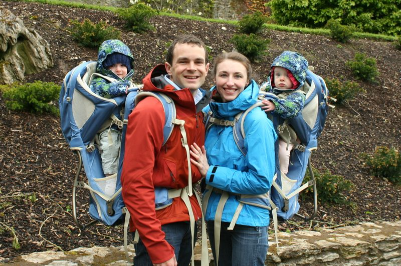 trekking-with-twins-ireland