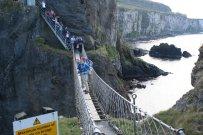 Ireland 2012 Carrick-a-Rede