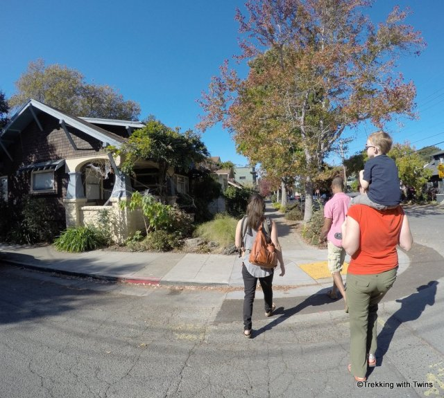 Things To Do With Kids In East Bay