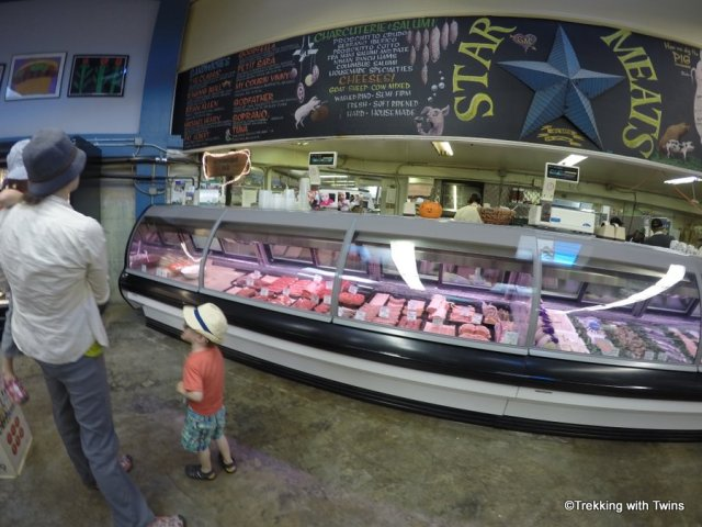 Star Grocery - Things To Do With Kids In The East Bay