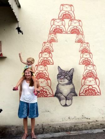 georgetown-penang-street-art-17