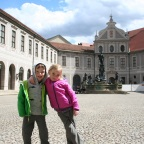 Munich with Kids: The Quick Guide