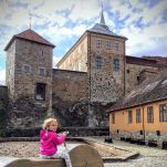 things-to-do-with-kids-oslo-akershus